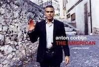 Inside the American - Anton Corbijn (ISBN 9783829604765)