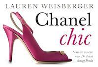 Chanel chic - Lauren Weisberger (ISBN 9789049802714)