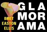 Glamorama - B.E. Ellis (ISBN 9789049800321)