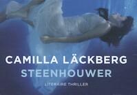 Steenhouwer - Camilla Läckberg (ISBN 9789049804794)