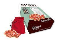 Bingo (ISBN 9789079758609)