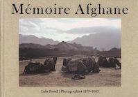 Mémoire Afghane - Luke Powell (ISBN 9783869307046)