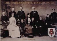 Unknown Habsburgs - David McIntosh (ISBN 9789197397803)
