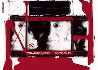 Contacts - (ISBN 9788869650642)
