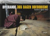 Offerande - 365 dagen - D. Follmi, O. Follmi (ISBN 9789020953442)