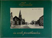 Heusden in oude prentkaarten - Heusden, Belgium (Limburg). Geschied- En Heemkundige Kring
