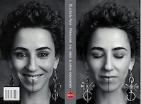 Luister - Rachida Aziz (ISBN 9789462671003)