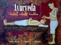 Ayurveda - Lies Ameeuw (ISBN 9789491545078)