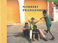 Norbert Prangenberg - N/a (ISBN 3896110144)