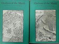 Outlaws of the marsh - Nai'an Shi, Guanzhong Luo, Sidney Shapiro (ISBN 9780253125743)
