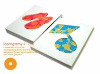 Iconography 2 : Life (ISBN 9789889706579)
