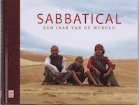 Sabbatical - J. Grootaers, J. / Grootaers Huisman (ISBN 9789460010132)