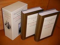 De vernuftige edelman Don Quichot van La Mancha - M. de Cervantes Saavedra (ISBN 9789025306380)