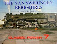 The Van Sweringen Berkshires - Eugene L. Huddleston (ISBN 0934088152)