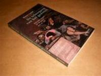 De teloorgang van het geweten - R. Lemm (ISBN 9789077070383)