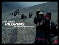 Pilgrims - Lena Herzog, Werner Herzog (ISBN 9781902699431)