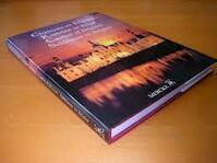 Châteaux en Belgique - Kastelen in België - Castles of Belgium - Schlösser in Belgien - Vincent Merckx, G.-H. Dumont (ISBN 9789074847179)