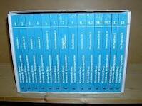 Gestalten der Kirchengeschichte - Martin Greschat (ISBN 9783170136953)