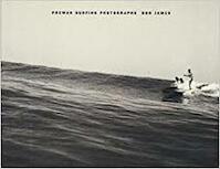 Don James: Prewar Surfing Photographs - Don James (ISBN 1890481157)