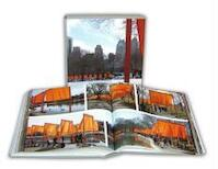 Christo and Jeanne-Claude - (ISBN 9783822835623)