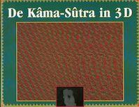 Kama Sutra in 3D - Dorra (ISBN 9789053413722)
