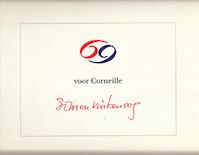 69 voor Corneille - Corneille, Simon Vinkenoog