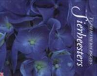 De sierheesters - Conny Sykora (ISBN 9783829014069)
