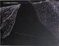 Sandro Setola Drawings - Sandro Setola, Alex De Vries (ISBN 9789090262239)