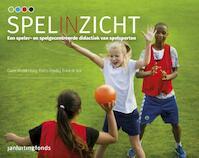 Spelinzicht - Gwen Weeldenburg, Enrico Zondag, Frank de Kok (ISBN 9789072335623)