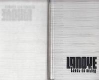 Tekst en uitleg / Woorden met vleugels [Bibliofiele uitgave] - Tom Lanoye