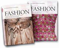 Fashion - Akiko Fukai, Tamami Suoh, Kyoto Costume Institute (ISBN 9783822840993)