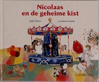 Nicolaas en de geheime kist - Julie Taton, Luciano Lozano (ISBN 9789492526304)
