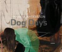 Mamma Andersson - (ISBN 9783866786561)