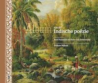 Album van de Indische poëzie - Bert Paasman, Peter van Zonneveld (ISBN 9789047613817)