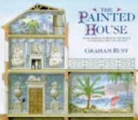 The Painted House - Graham Rust (ISBN 9780304340873)