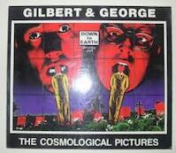 Gilbert & George - Rudolf Herman Fuchs (ISBN 9780950969336)