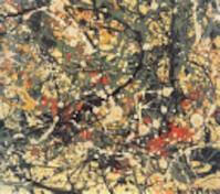 Jackson Pollock - Ellen G. Landau, Jackson Pollock (ISBN 9780500092033)