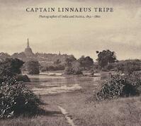 Captain Linnaeus Tripe - Roger Taylor, Crispin Branfoot (ISBN 9783791353814)
