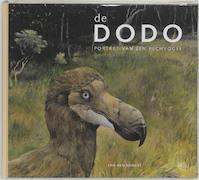 De Dodo - Jan den Hengst (ISBN 9789072736253)