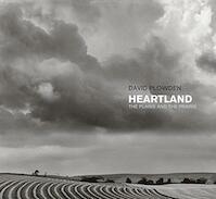 Heartland - David Plowden (ISBN 9780393070606)