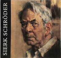 Sierk Schröder - Sierk Schröder, Zeister Kunststichting (ISBN 9789060118269)