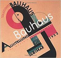 Bauhaus - Andrew Kennedy (ISBN 9781844513369)