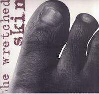 Wretched skin - Breukel (ISBN 9789090076232)