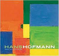 Hans Hofmann - Hans Hofmann, James Yohe (ISBN 9780847823802)
