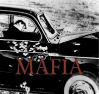Mafia - Marco Gasparini (ISBN 9788887090352)