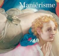 Maniërisme - Unknown (ISBN 9788887090222)