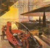 Sentinel / Steel Couture - Syd Mead - Futurist - Strother Macminn (ISBN 9789063325916)