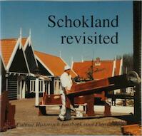 Schokland revisited - Nienke Huizinga (ISBN 9789060118146)
