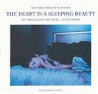 The Heart is a Sleeping Beauty - W. Wenders, D. (ISBN 9783888149863)
