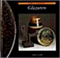 Glazuren - J. Chavarria (ISBN 9789021328034)